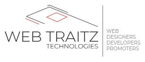 WebTraitz Technologies